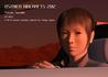 NewyearCard2012.jpg